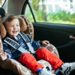 How You Can Prevent Auto Accident Injuries and Deaths For Children