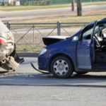 How to Avoid Making Mistakes After a Douglasville, GA  Auto Accident