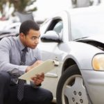 Your Rights and Responsibilities Regarding Douglasville, GA Auto Accident Insurance