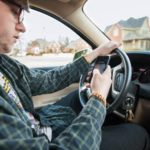 Do You Have Questions About Distracted Driving and Distracted Driving Accidents?