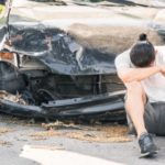 The Importance of Gathering Evidence When You've Been Injured in an Auto Accident