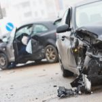What to Do After an Auto Collision in Atlanta, GA
