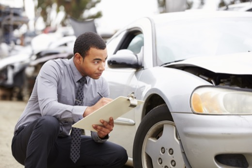 car crash attorney in Carrollton GA   The Law Office of John
