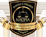 john-b-jackson-nations-premier-attorney