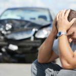 How to Prove Auto Negligence in Atlanta, GA