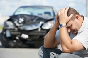 Carrollton, GA Car Accident Attorney