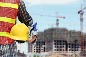 Workers' Compensation Lawyer in Carrollton, GA