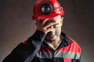 Workers' compensation lawyer in Carrollton Georgia