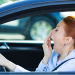The Importance of Taking Steps to Prevent Drowsy Driving Auto Accidents in Carrollton, Georgia