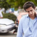What to Do When You are Injured as a Passenger in a Carrollton, Georgia, Auto Accident