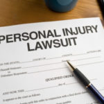 What is the Douglasville Personal Injury Law Process?