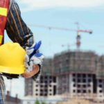 How to Calculate Your Georgia Workers' Compensation Benefits