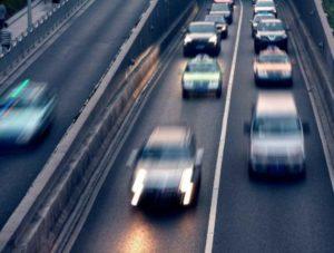 Good Samaritan Car Accident Law Georgia