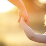 What Should I Do If My Child is the Victim of a Personal Injury Caused by Someone Else's Negligence?