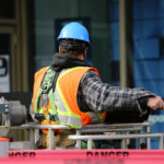 What are the Benefits of Settling a Georgia Workers' Compensation Claim?