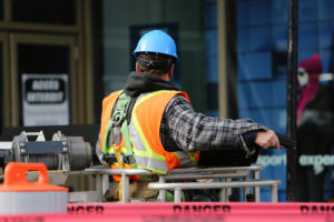 Georgia Workers Compensation Claim Lawyer