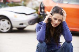Atlanta Car Accident Lawyer Georgia