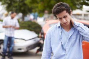 Atlanta Car Accident Attorney Georgia