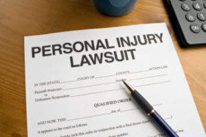 Atlanta Personal Injury Attorney Georgia