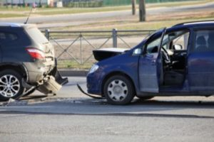 Auto Accidents Lawyer in Carrollton, Georgia