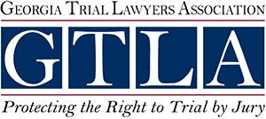 ga-trial-lawyers-assn