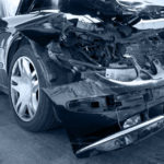 What Should I Do if I Am Injured in a Car Crash with an Uninsured Motorist In Atlanta, GA?