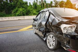 Car Accident Lawyer Denied Insurance Claim