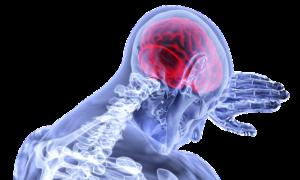 Traumatic Brain Injury Carrollton, GA car accident lawyer