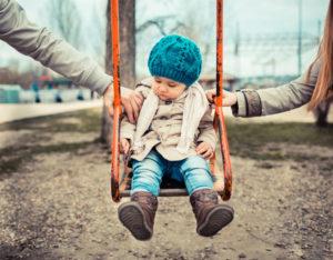 Child Injuries Claim Carrollton, GA