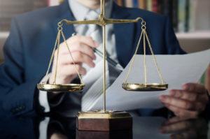 Gross Negligence Carrollton, GA Personal Injury Lawyer