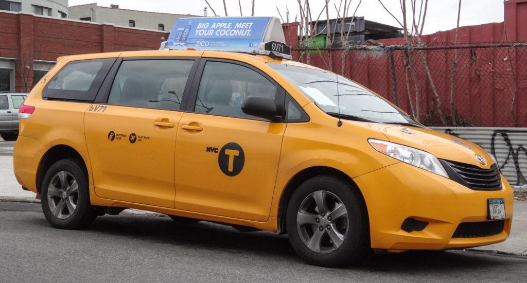 Abogado de accidentes automovilísticos de Atlanta Uber