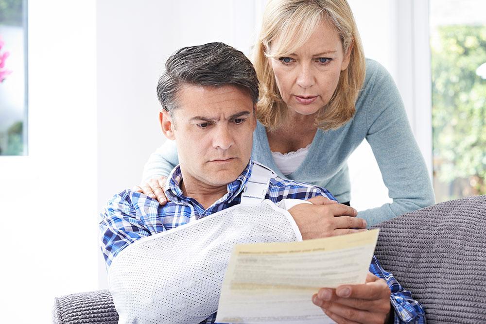 compensation-personal-injury-guaranteed