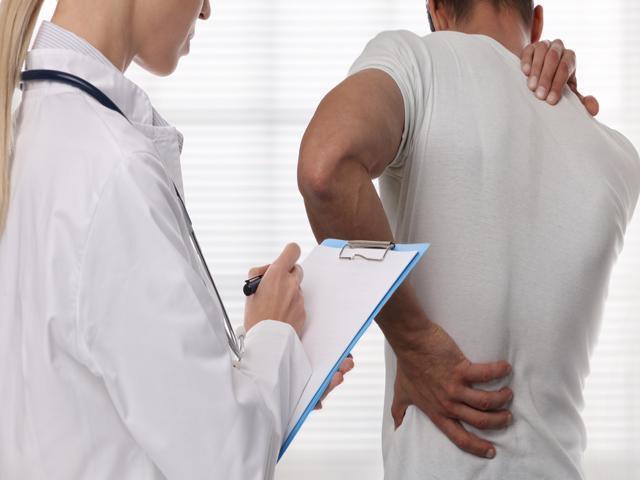 defendant-medical records