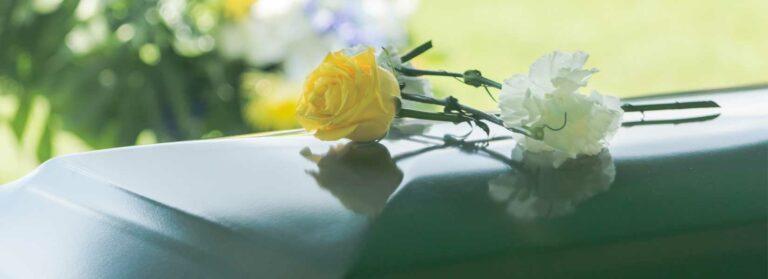 wrongful death lawsuit-georgia-compensation