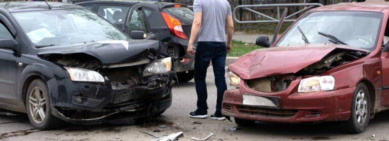 Atlanta car accident lawyer
