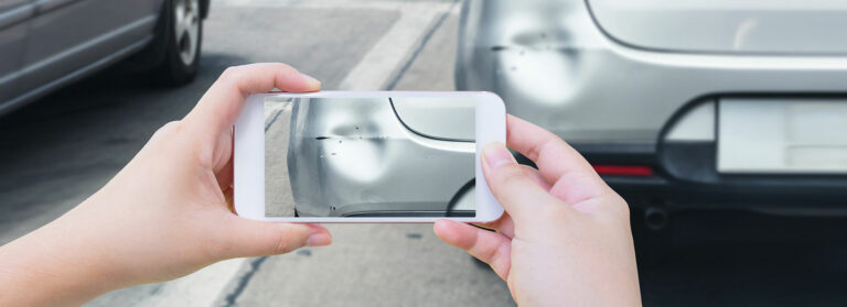 Gathering Evidence After a Georgia Auto Accident | Car Crash Attorney