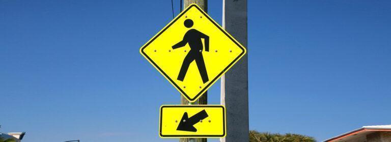 Canton Hit and Run Accident Kills Pedestrian