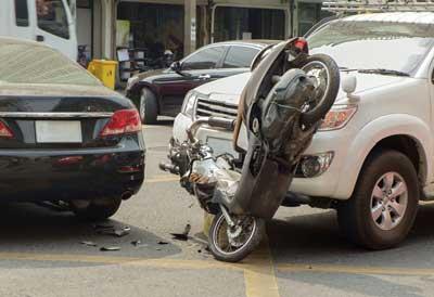 crash near newnan
