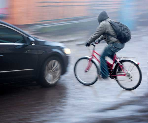 bicycle accidents-atlanta-other-party-at-fault