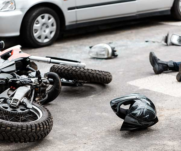 motorcycle-three wheeled vehicles-safer