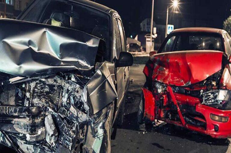 car accident settlements-georgia