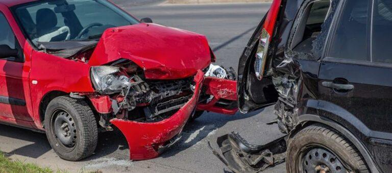 Atlanta accident lawyer-when