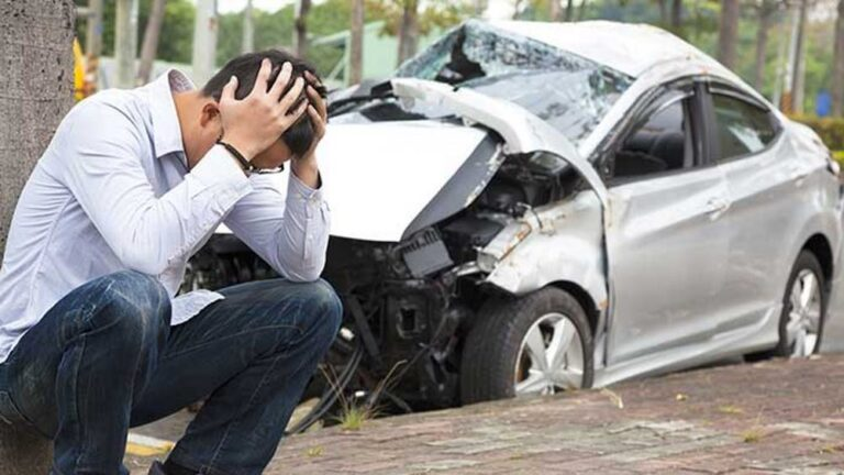 car-accident-lawyer-in-Atlanta-replacement