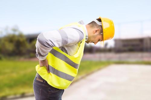 Review your claim with a Bowdon workers' compensation lawyer today.
