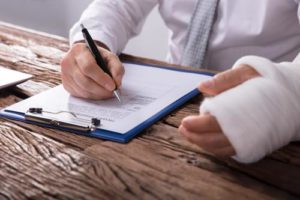 Reasons to hire a LaGrange Workers' compensation lawyer