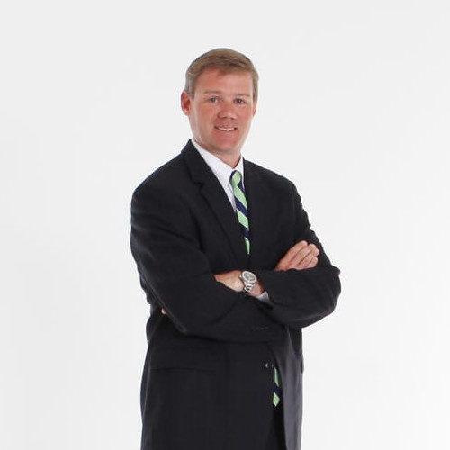 attorney-john-b-jackson-about2
